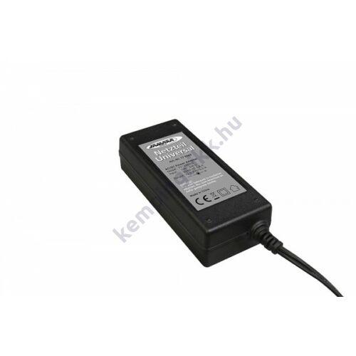 Adapter 12 V / 5 A vízpumpához