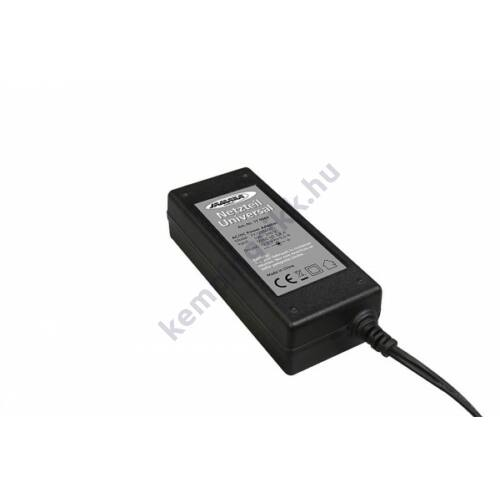 Adapter 12 V / 5 A vagy 8 A vízpumpához