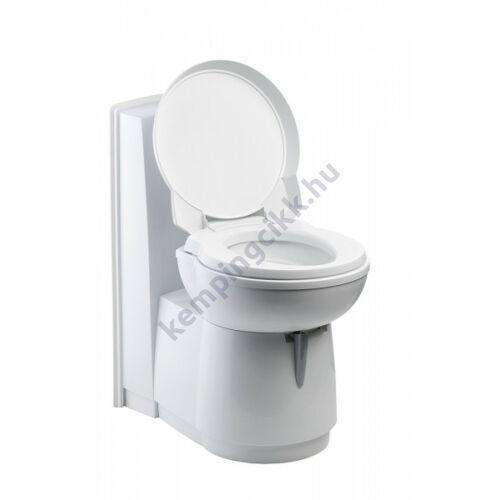 Beépíthető kazettás WC C263CS CB KERÁMIA
